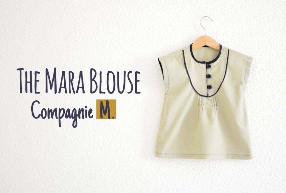 LiebEling_Mara_Blouse_7.JPG
