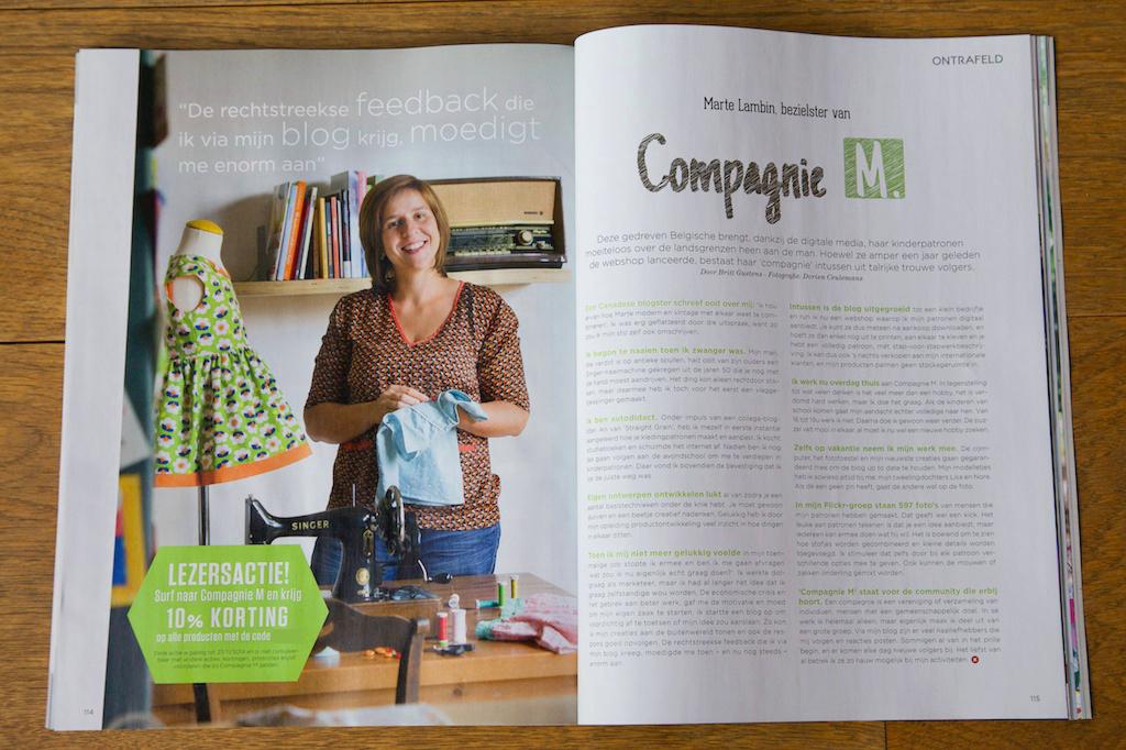 Compagnie-M_LMV_publication 2