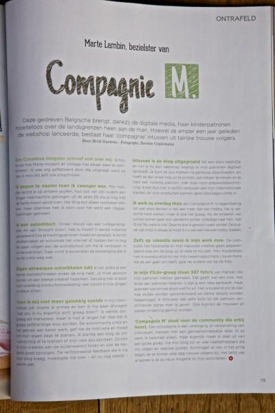 Compagnie-M_LMV_publication 4