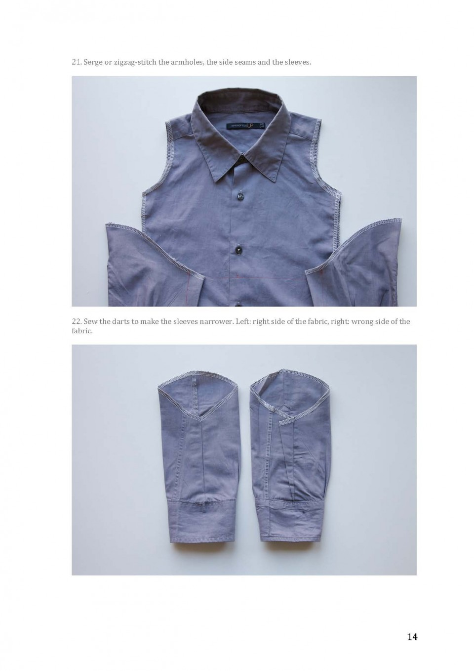 Compagnie-M_The Lisa dress_the up-cycled men's shirt_Page_14