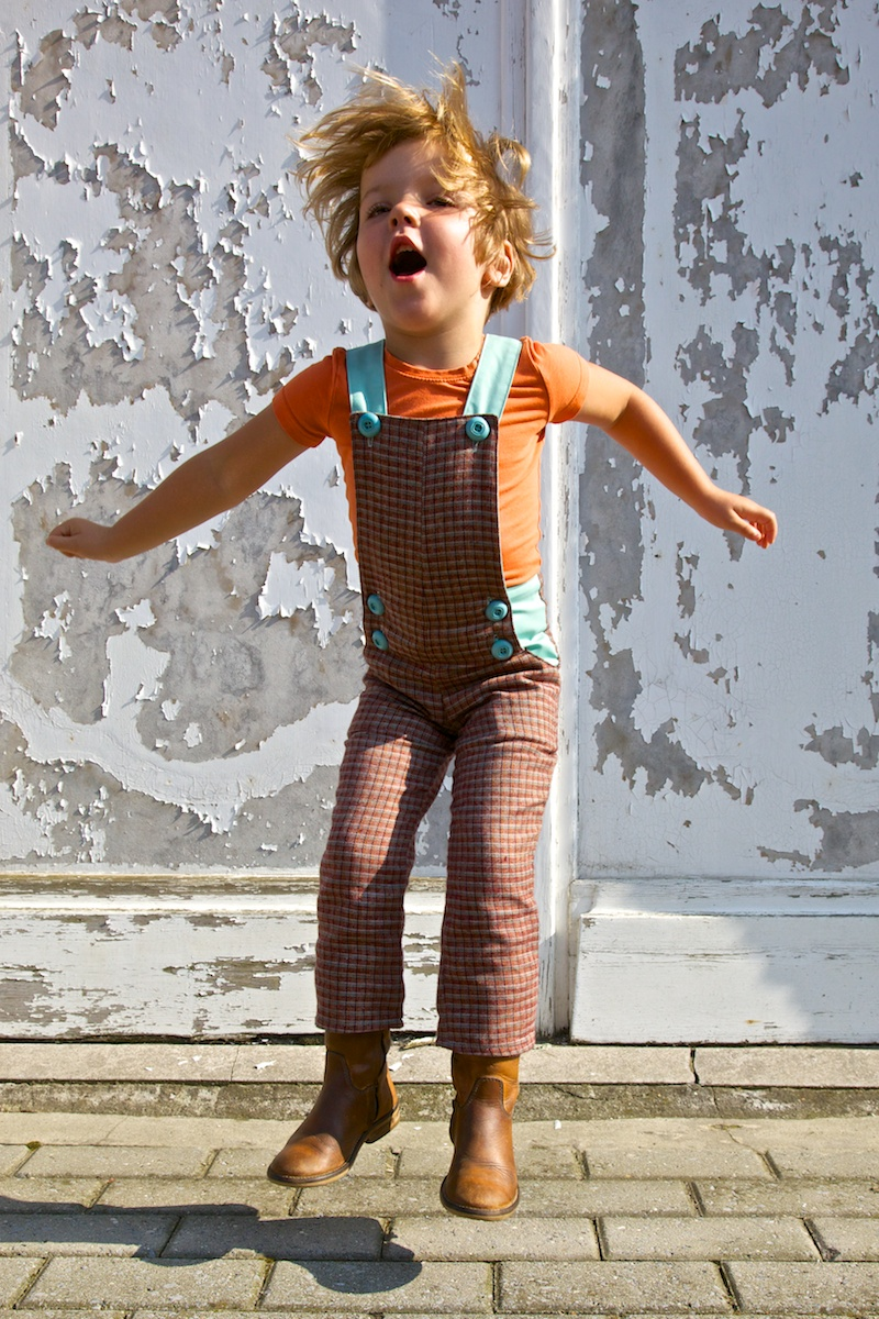 dungarees, kids overall, charles pants