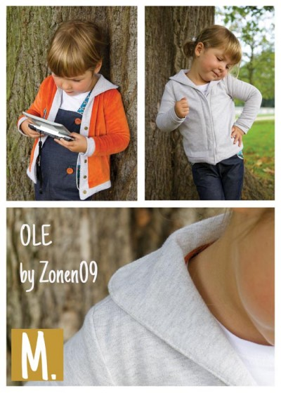 dungarees, kids overall, charles pants, zonen09