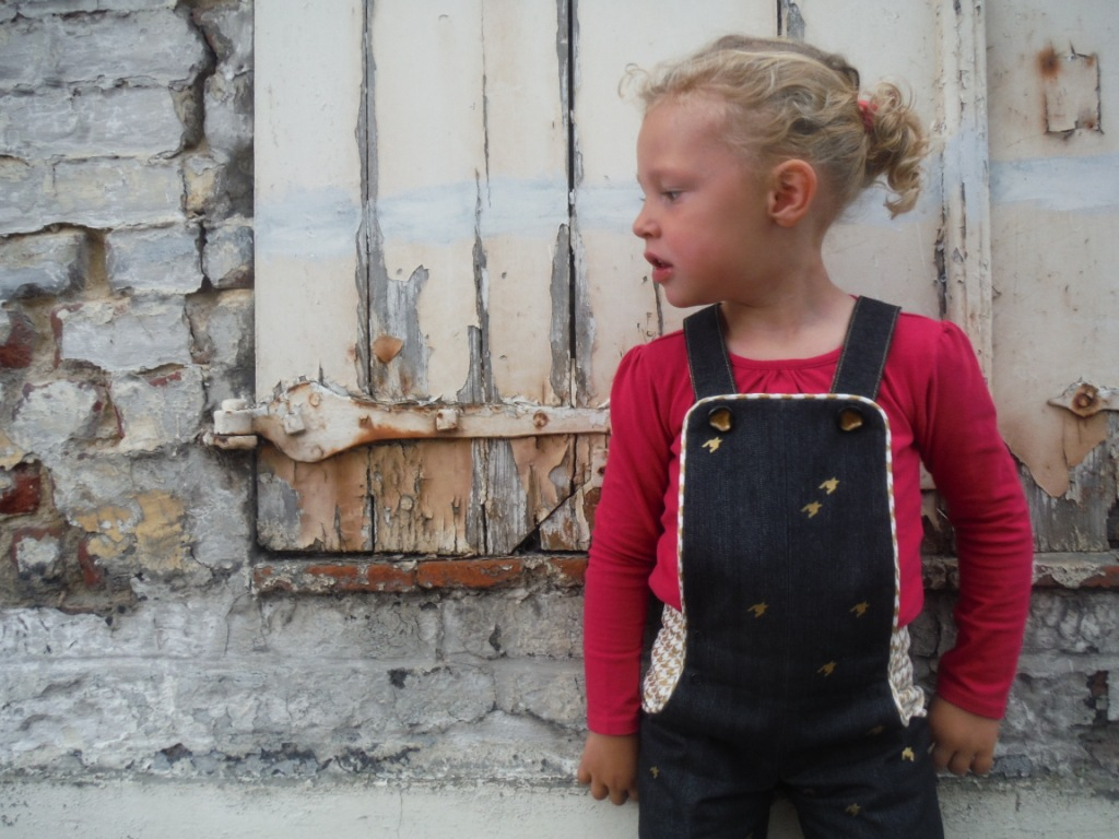 Compagnie-M_Charles_pants_dungarees_overalls_Khadetjes