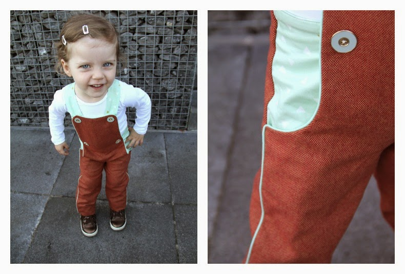 Compagnie-M_charles_overalls_dungarees_bellelien 1