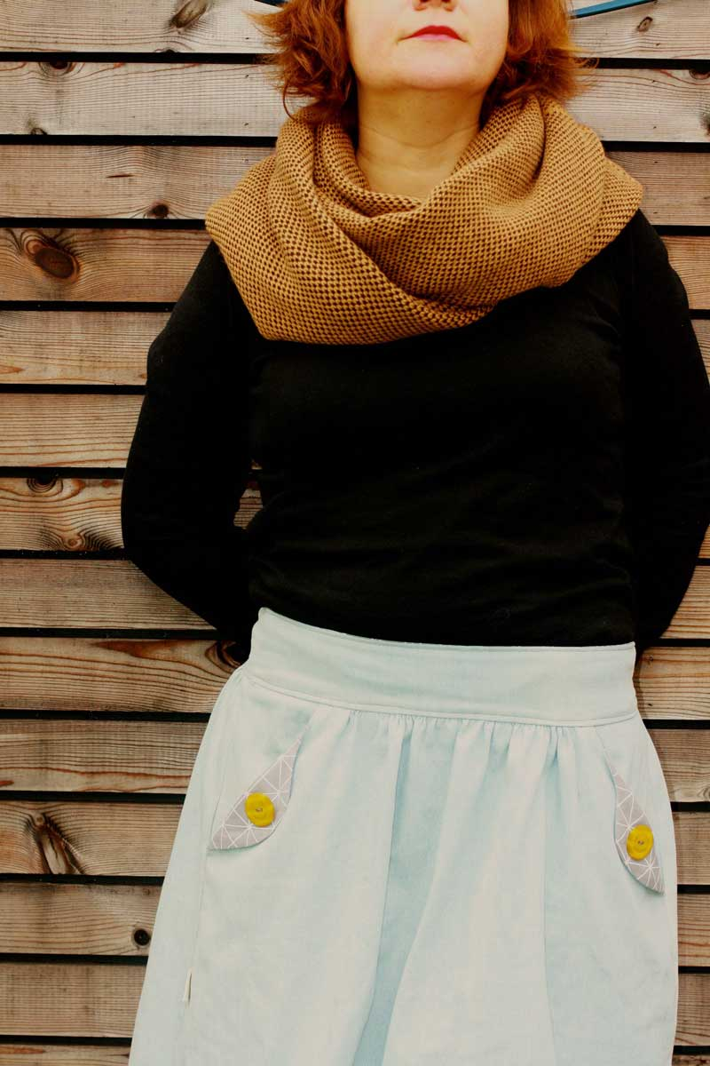 Compagnie-M_Lotta_skirt_billiepop-1