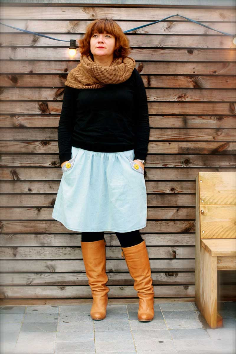 Compagnie-M_Lotta_skirt_billiepop-2