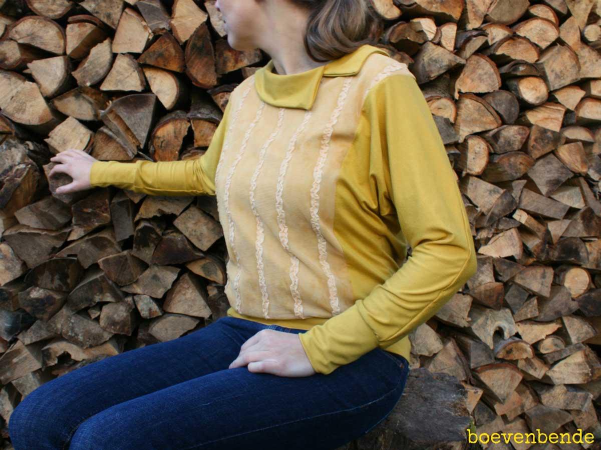 Compagnie-M_Julia_sweater_boevenbende