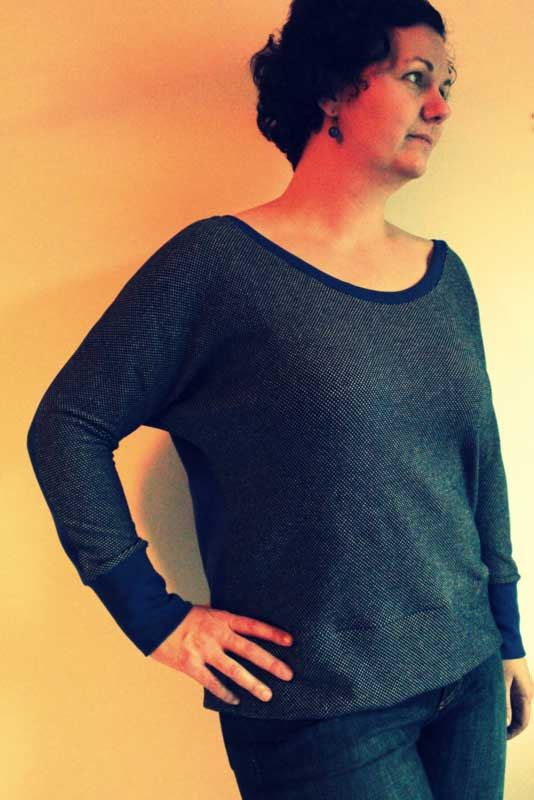 Compagnie-M_Julia_sweater_paspelpoezen-2