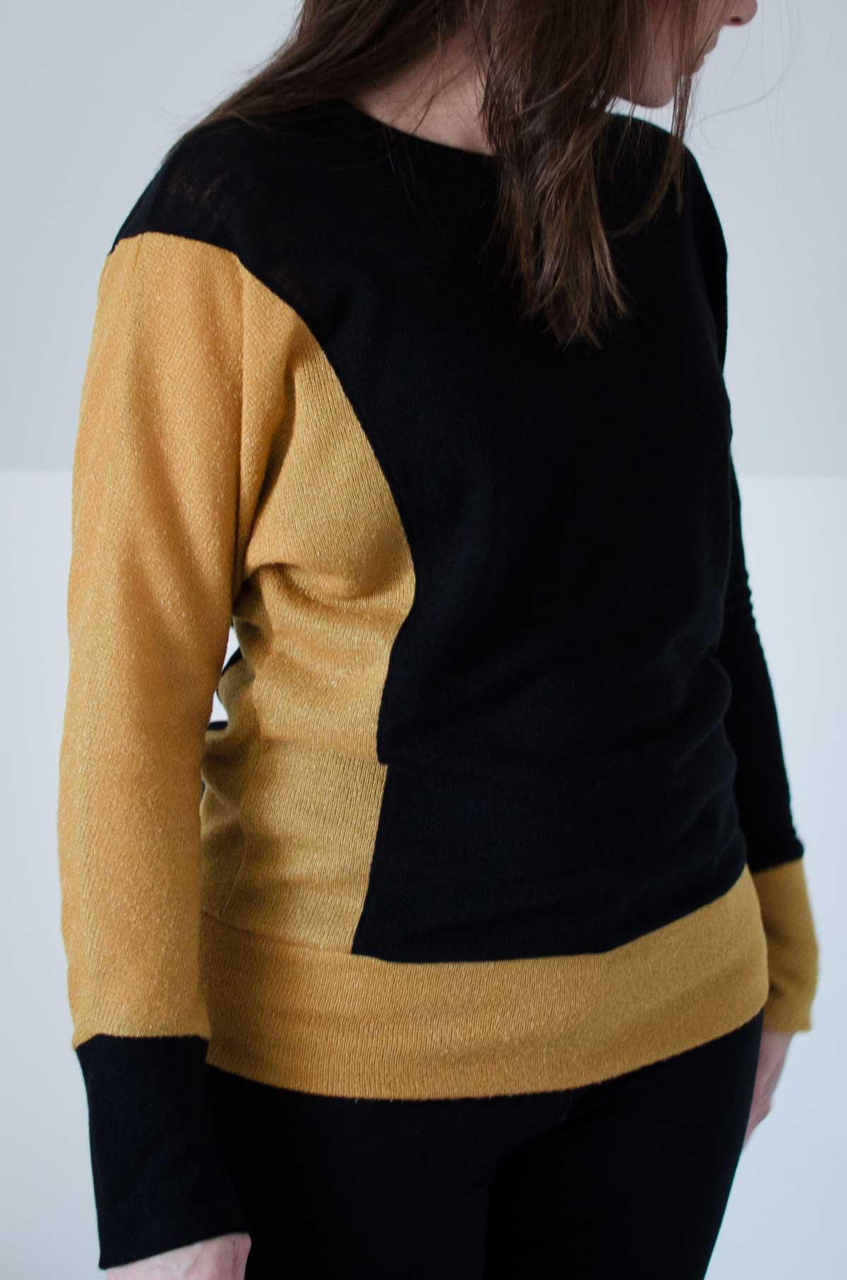 Compagnie-M_julia_sweater_cbienfee