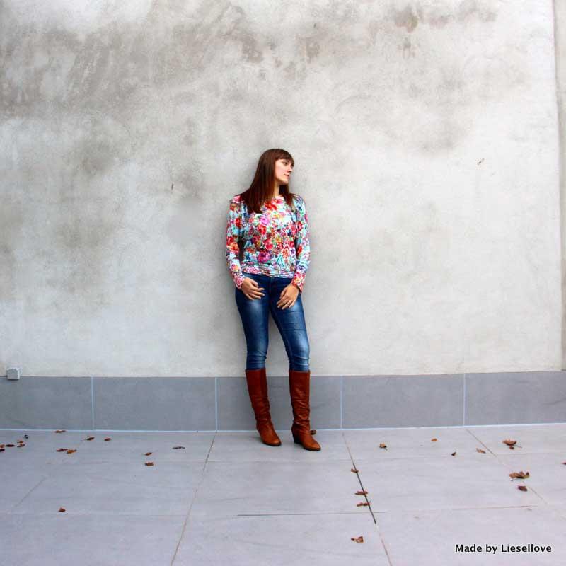 Compagnie-M_julia_sweater_liesellove-2