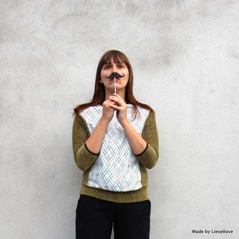 Compagnie-M_julia_sweater_liesellove