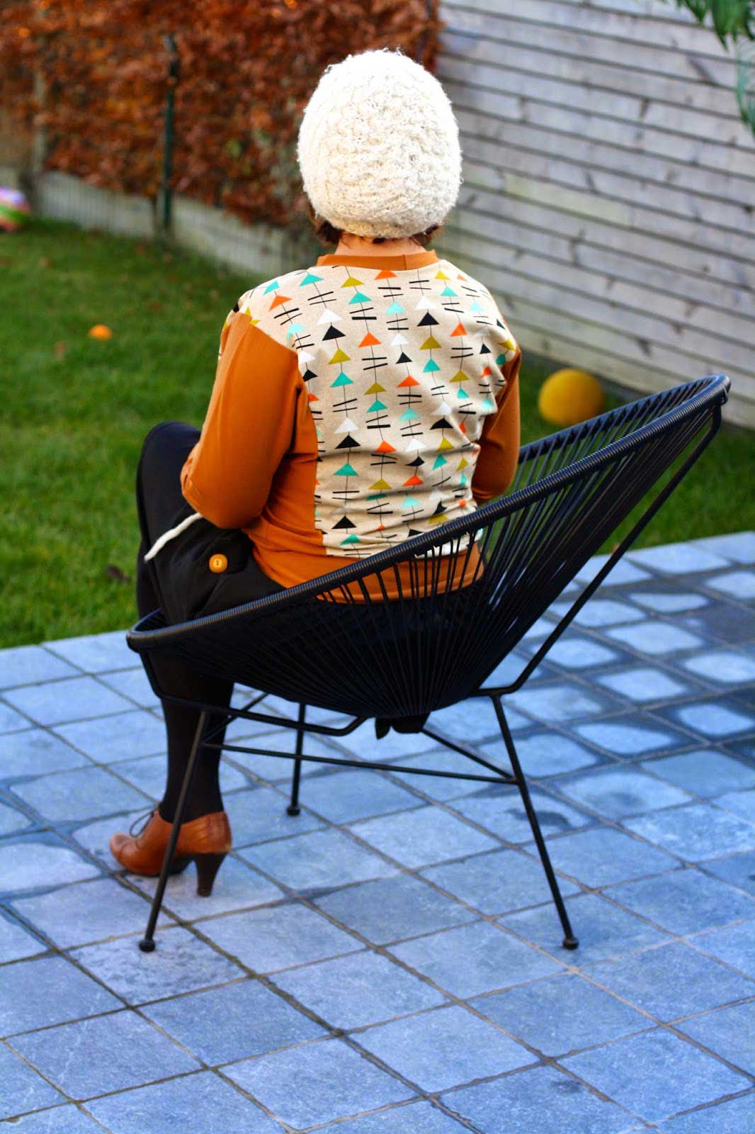 Compagnie-M_julia_sweater_women_billiepop