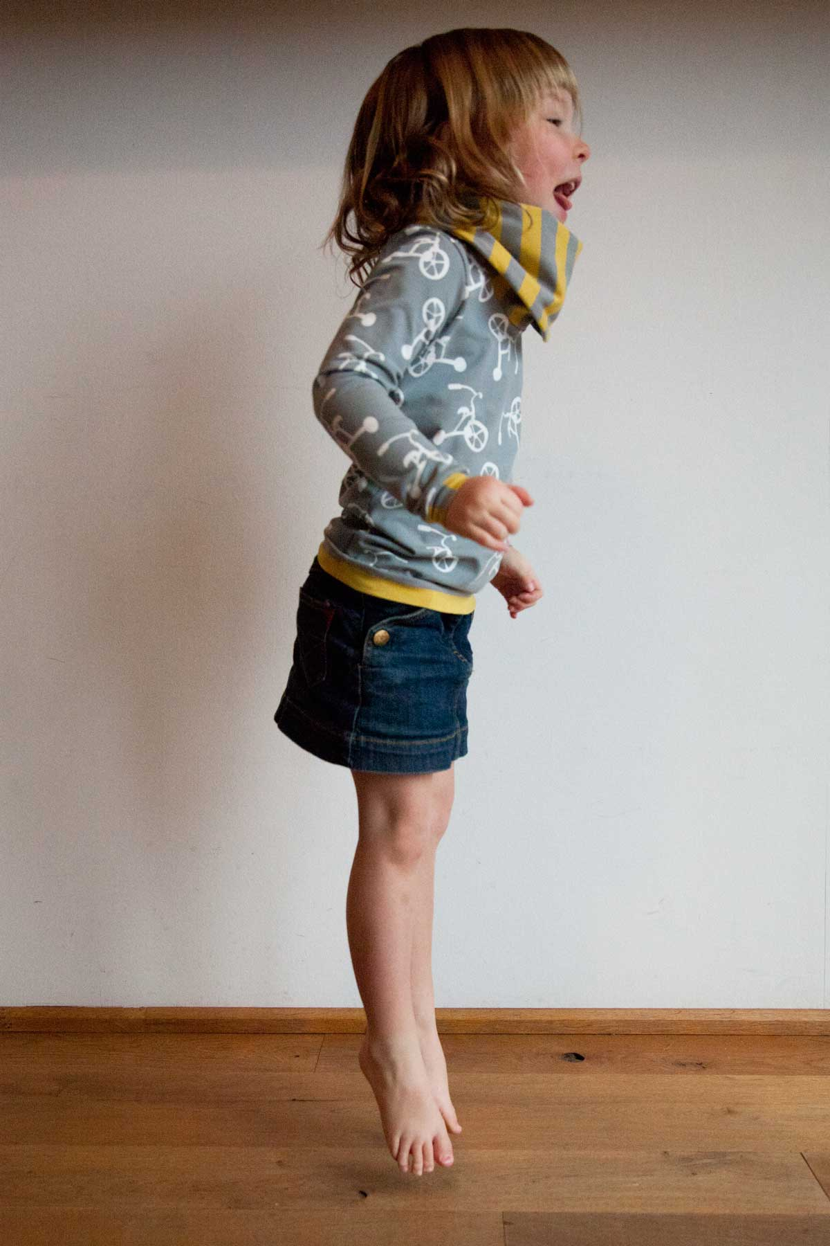 Compagnie-M_bimaa_sweater-nosh2