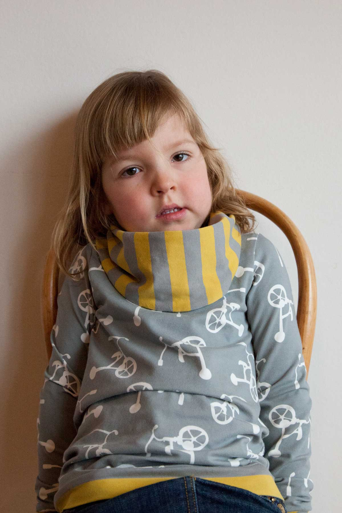 Compagnie-M_bimaa_sweater-nosh6