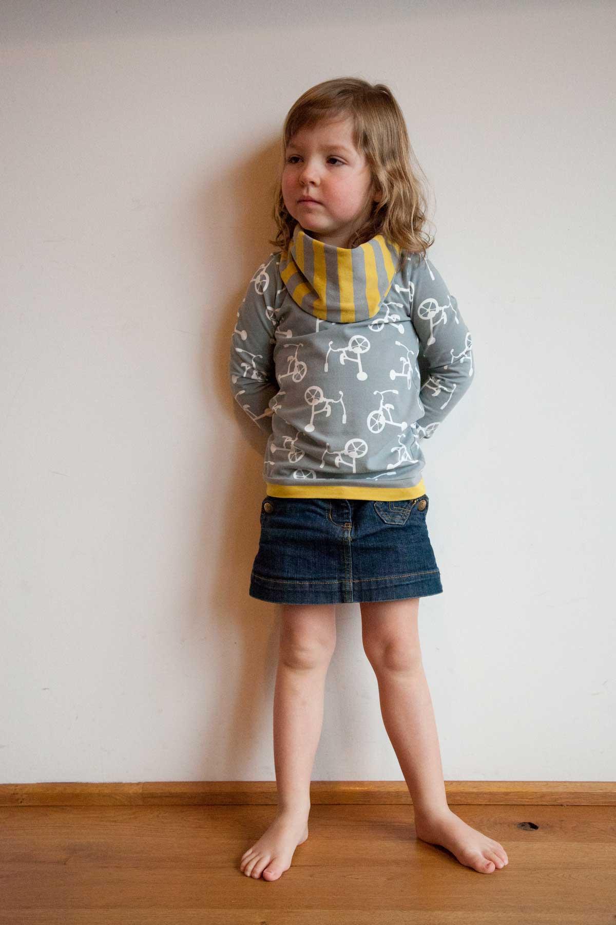 Compagnie-M_bimaa_sweater-nosh7