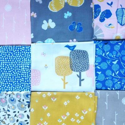Compagnie-M_dashwood_fabric_bundle