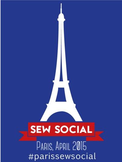 Compagnie-M_sew_social_logo