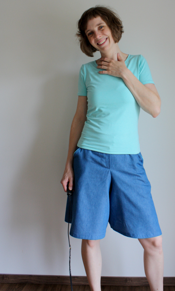 Compagnie-M_Nina skirt and culottes_ms_fisher