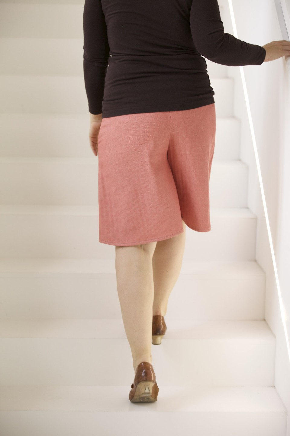 Compagnie-M_Nina_culottes_pink 3
