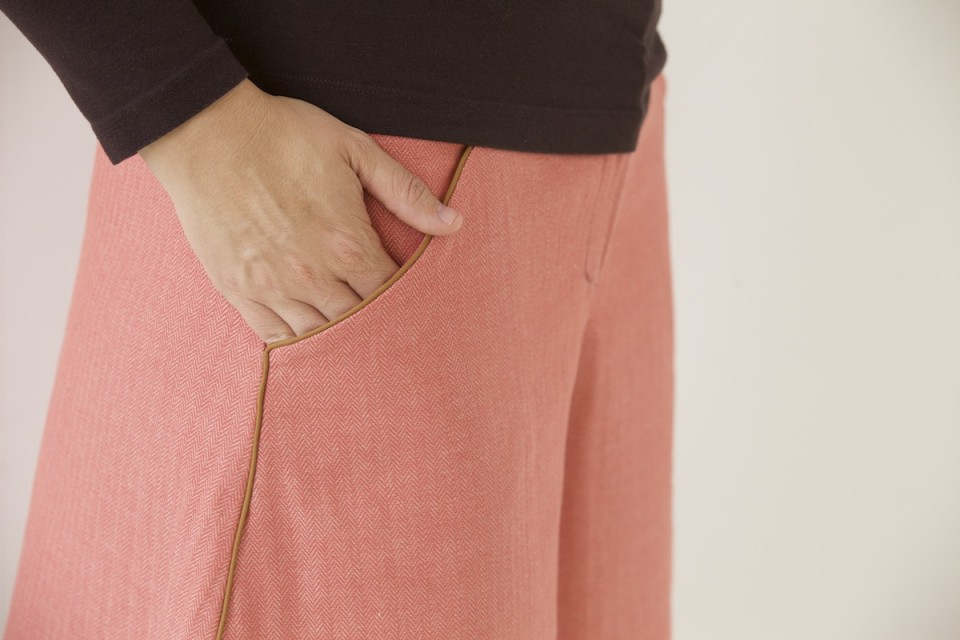 Compagnie-M_Nina_culottes_pink 6