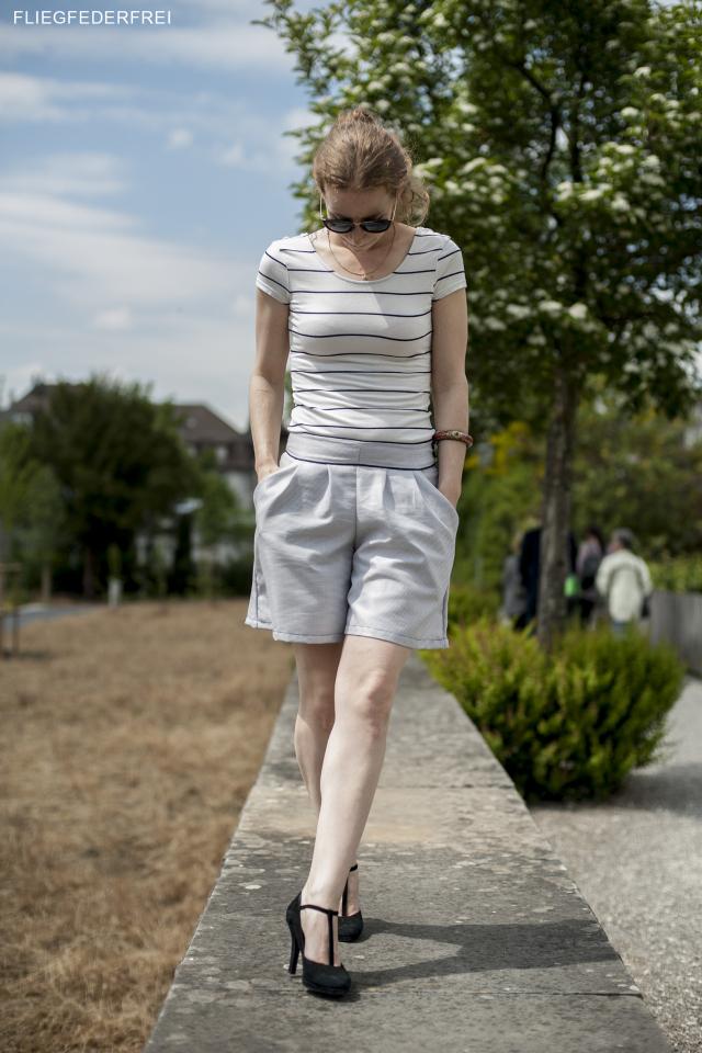 Compagnie-M_Nina_skirt_culottes_fliegfederfrei