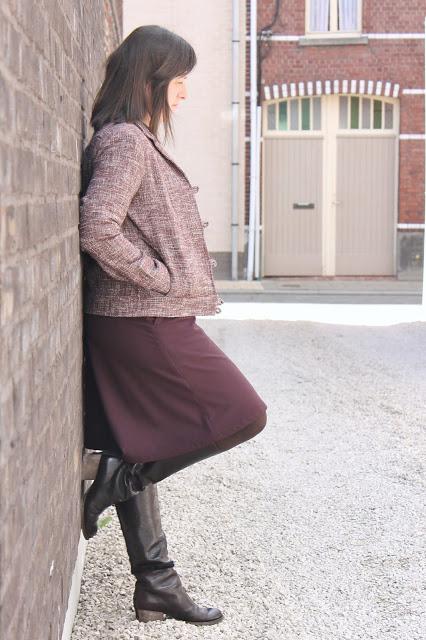 Compagnie-M_Nina_skirt_culottes_jochapeau