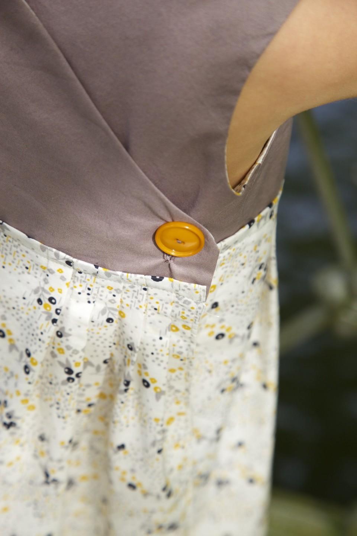 Compagnie-M_paper_fan_dress_atelier_brunette 11