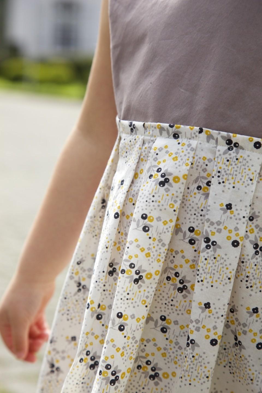 Compagnie-M_paper_fan_dress_atelier_brunette 5