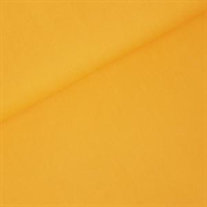 Soft cactus donker geel