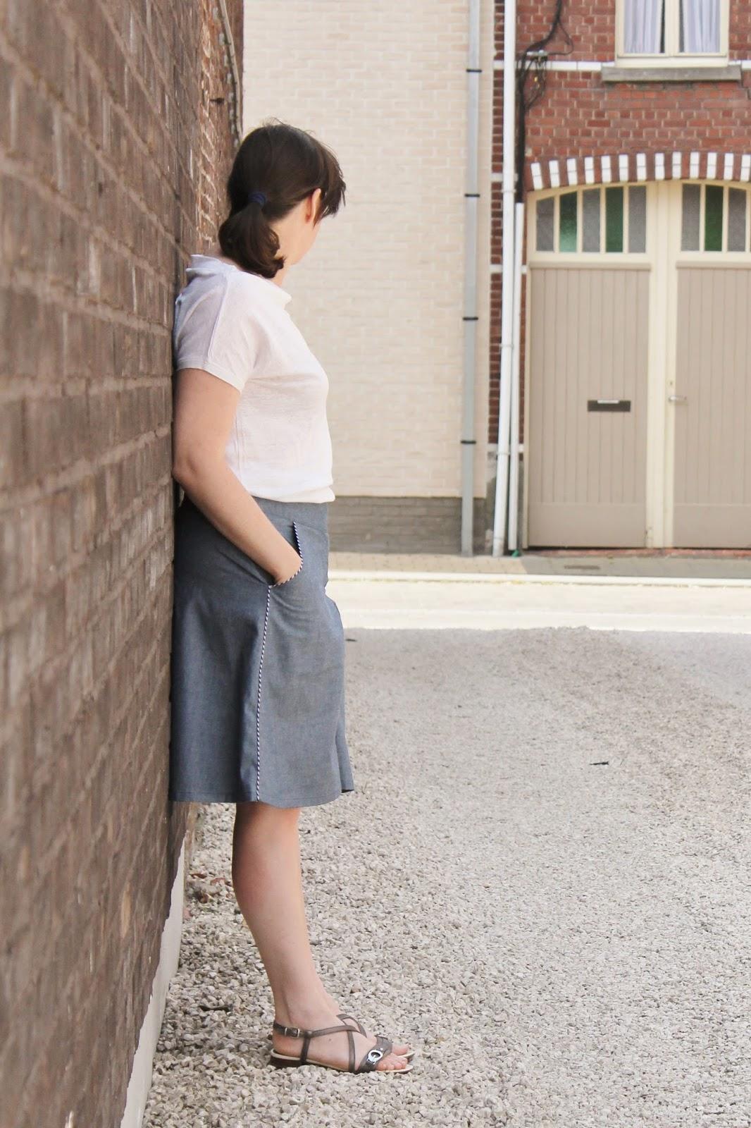 Compagnie-M_Nina_culottes_jo_chapeau_summer