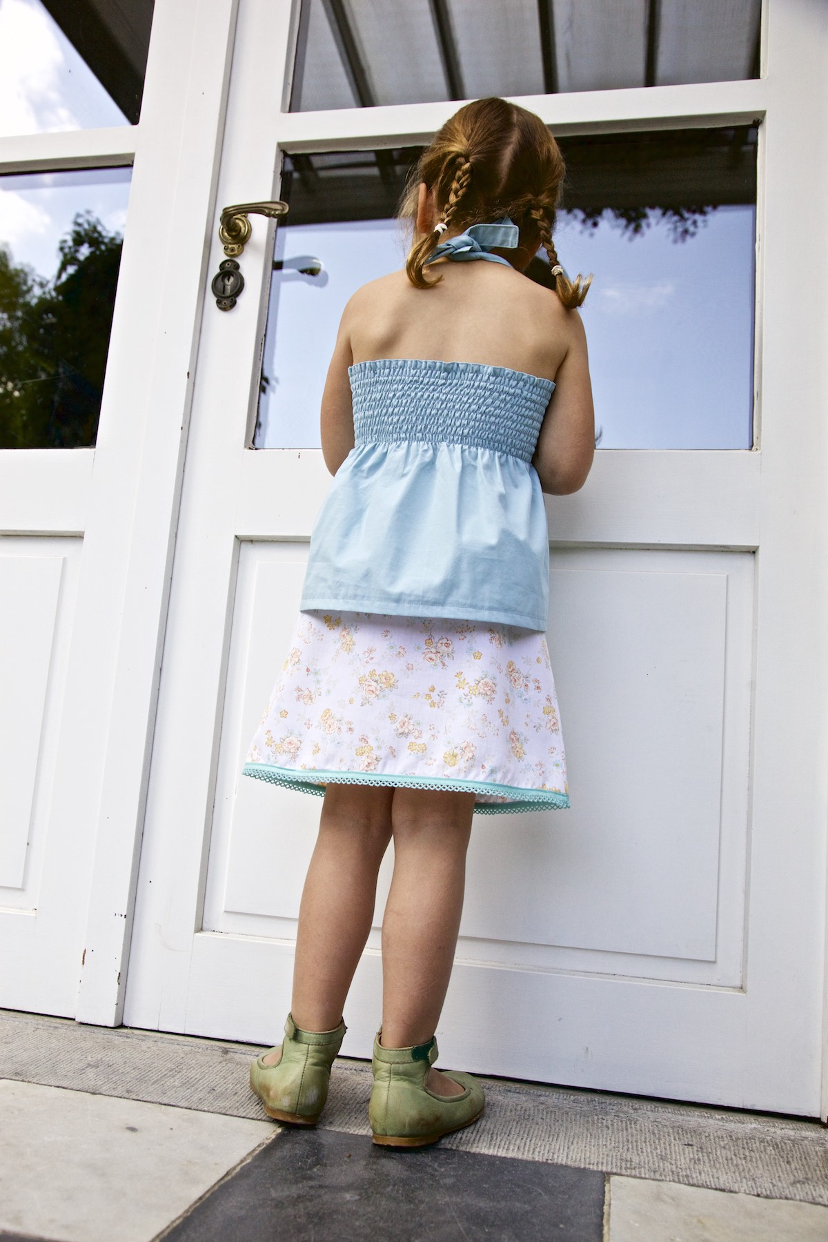 Compagnie-M_Nina_skirt_culottes_lucy_top 7
