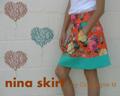 Compagnie-M_nina-skirt_culottes_lovelylaia