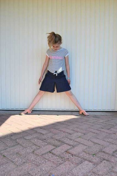 Compagnie-M_nina-skirt_jurkjes-en-shirtjes