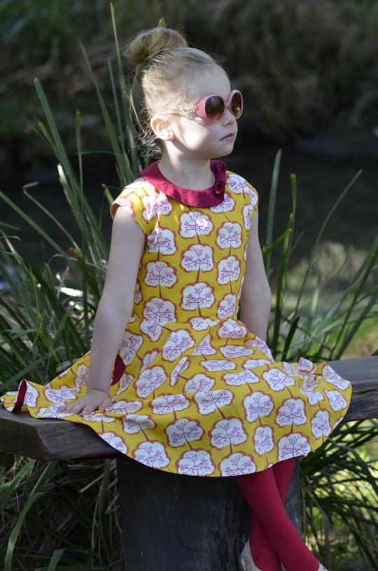 Compagnie-M_Ileana_dress_createnic
