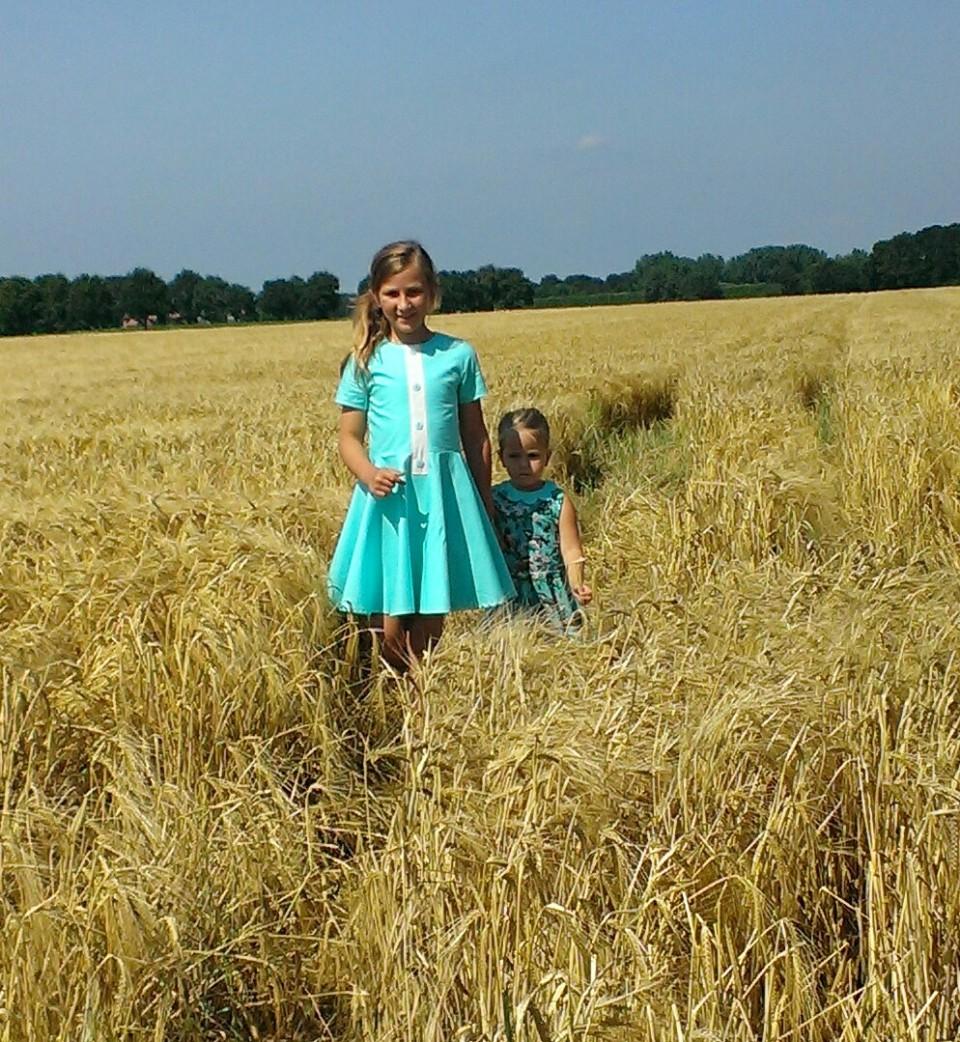 Compagnie-M_Ileana_dress_kaatjenaaisels