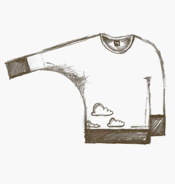 Compagnie-M_Julia_sweater_kids_draw