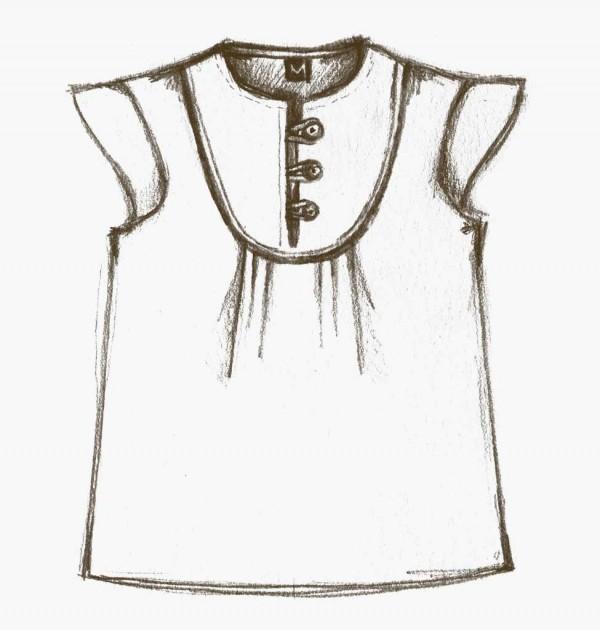 Compagnie-M_Mara_blouse_draw