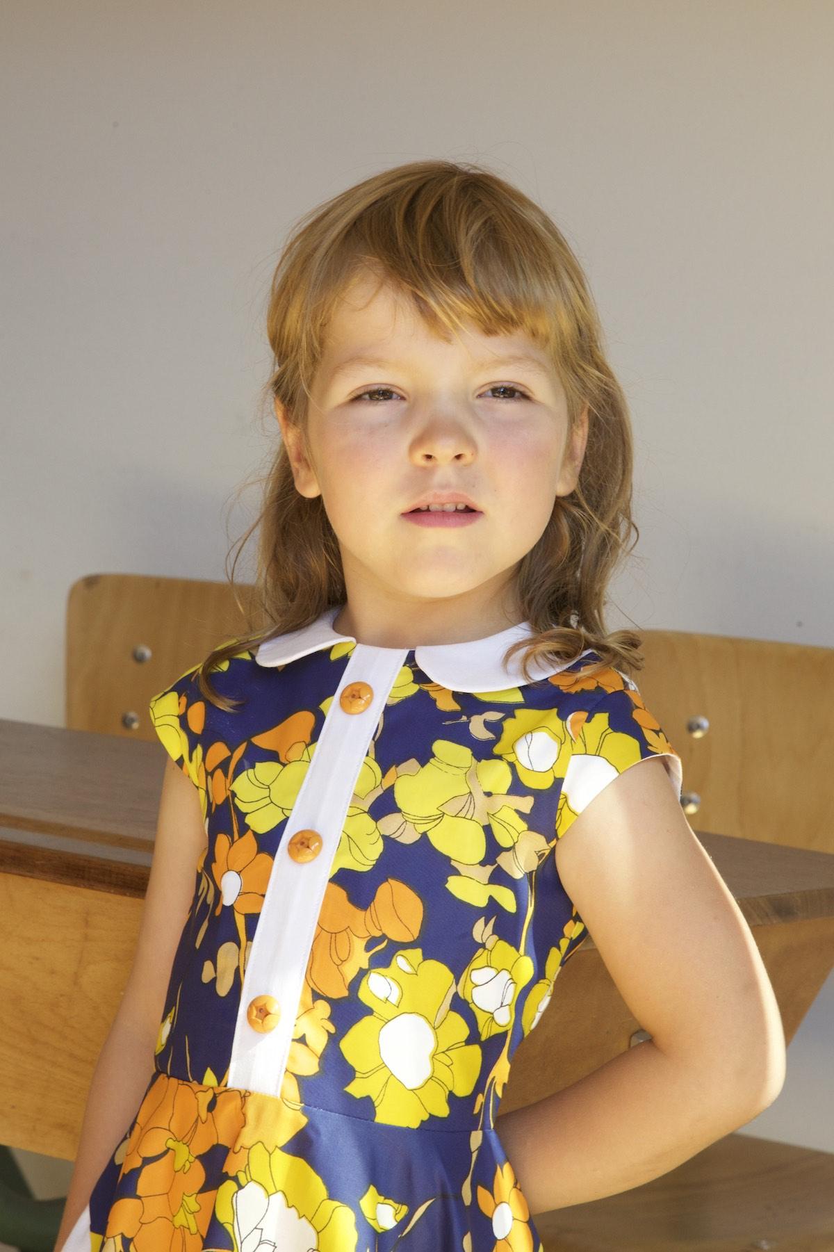 Compagnie-M_retro_ileana_dress 1