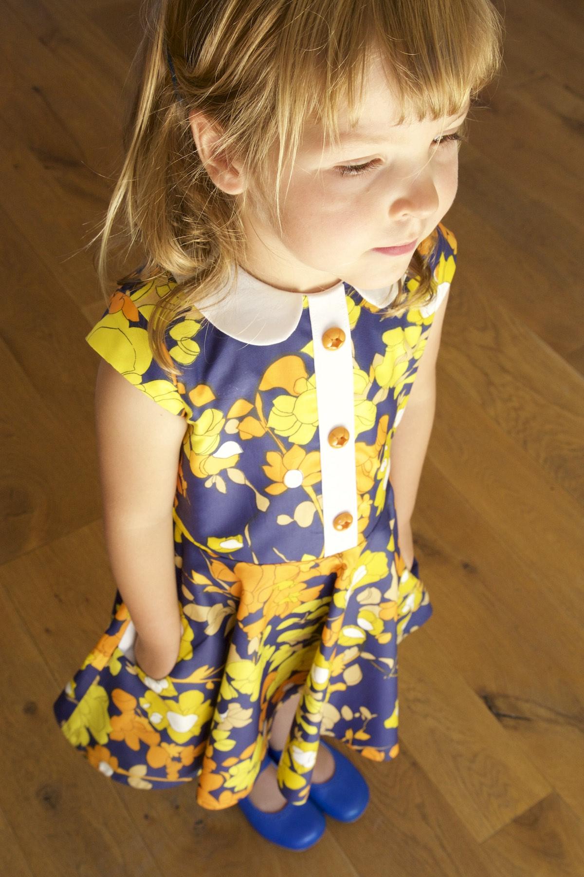 Compagnie-M_retro_ileana_dress 10