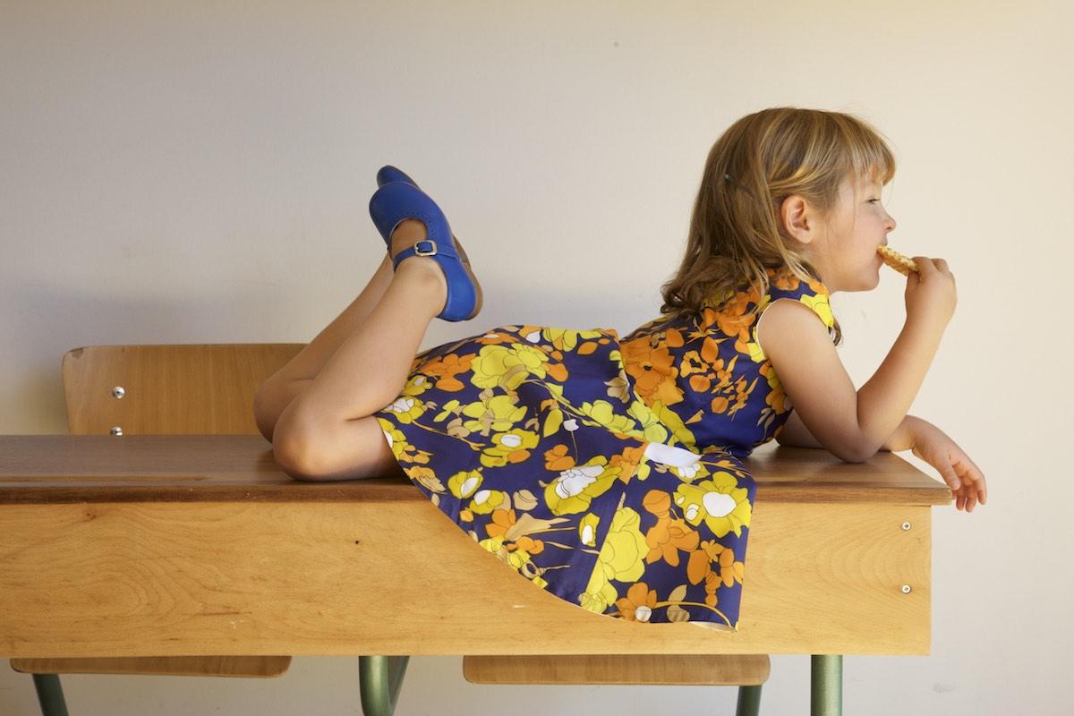 Compagnie-M_retro_ileana_dress 12