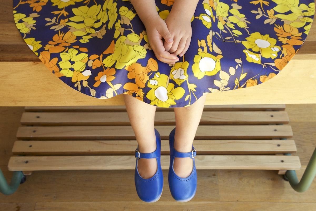 Compagnie-M_retro_ileana_dress 3