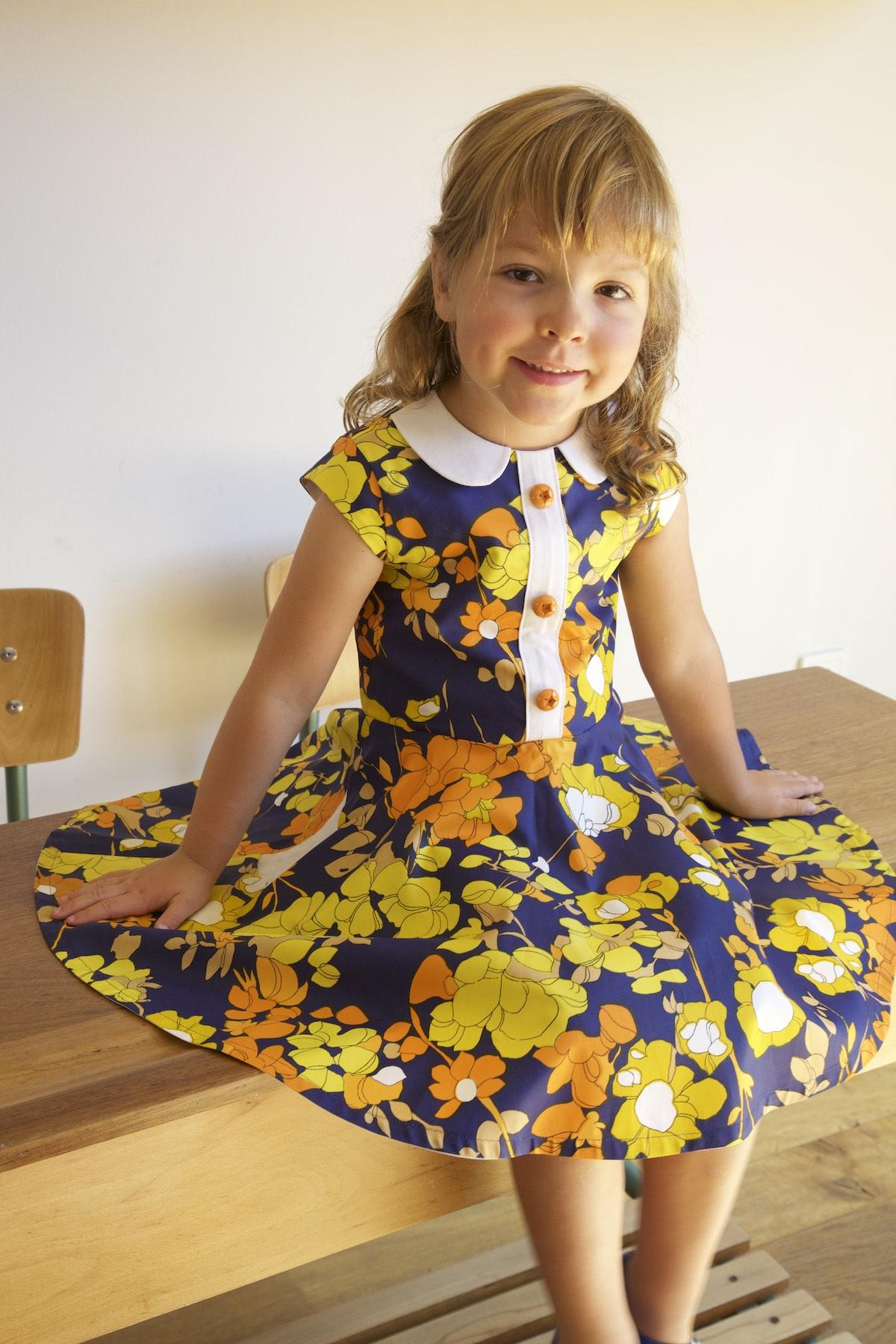 Compagnie-M_retro_ileana_dress 4