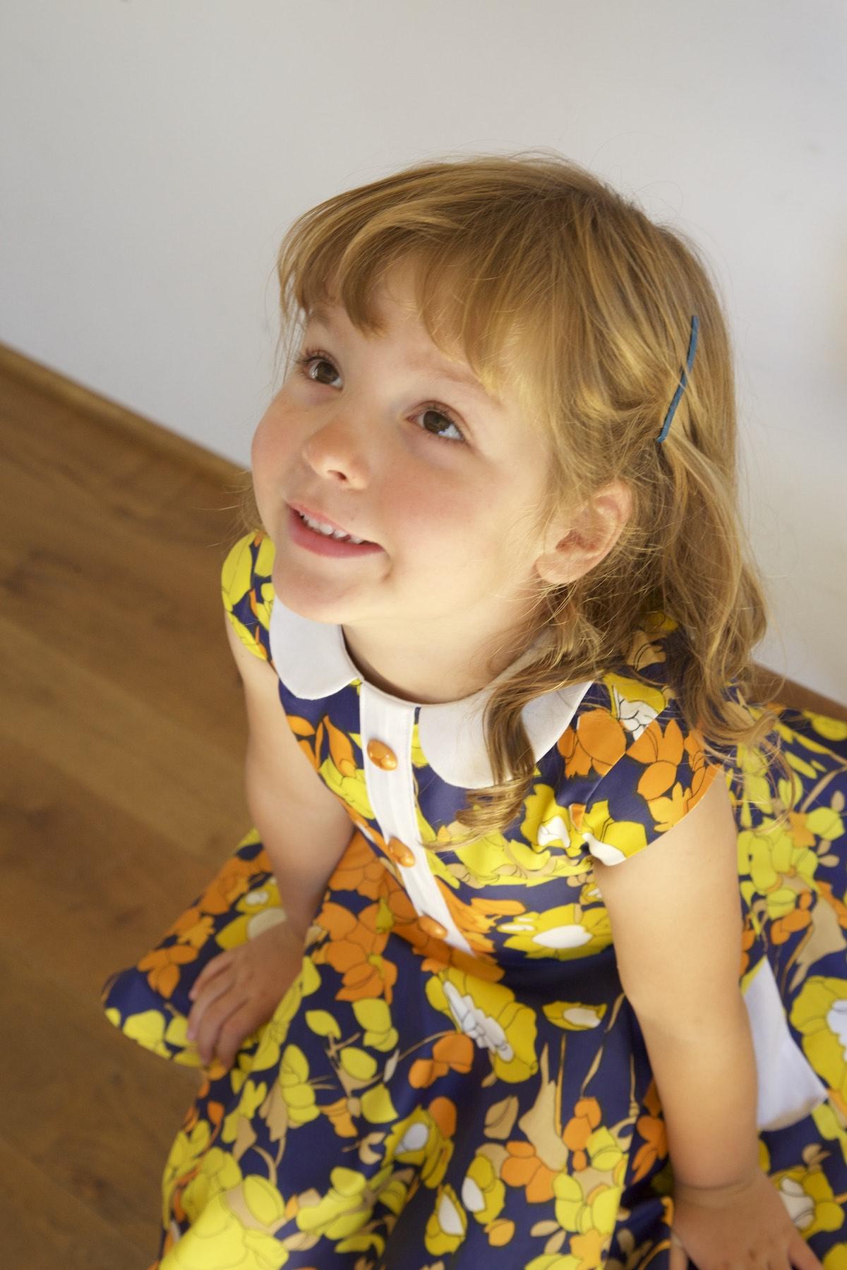 Compagnie-M_retro_ileana_dress 7