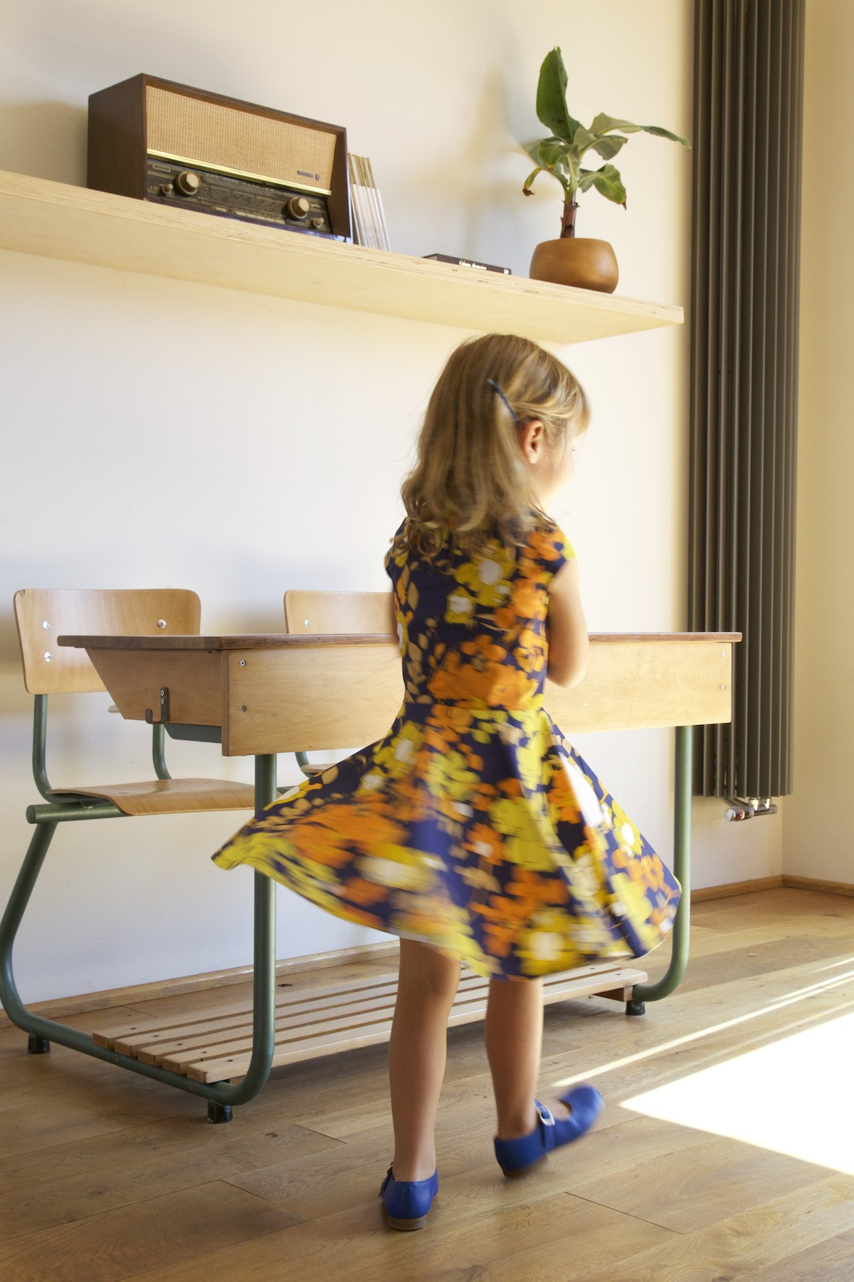 Compagnie-M_retro_ileana_dress 9