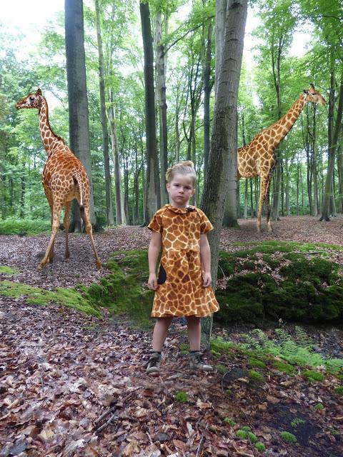 Compagnie-M_Ileana_dress_1_kinnekecloots