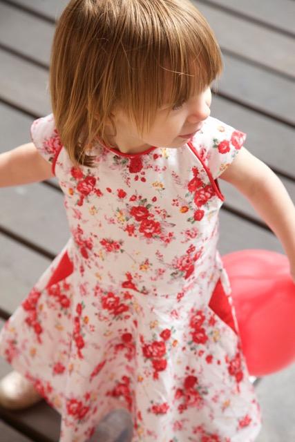 Compagnie-M_Ileana_dress_charlotte