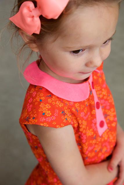 Compagnie-M_Ileana_dress_myminniemie