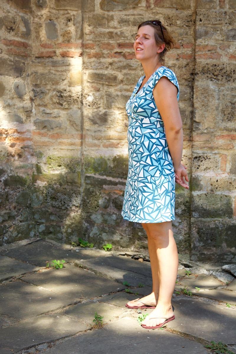Compagnie-M_burda7828_nosh_fabrics 1