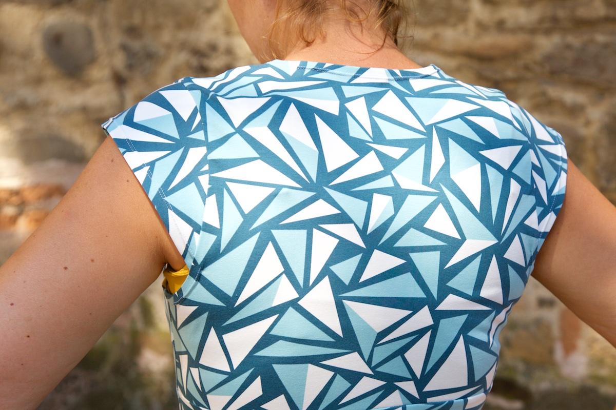 Compagnie-M_burda7828_nosh_fabrics 3
