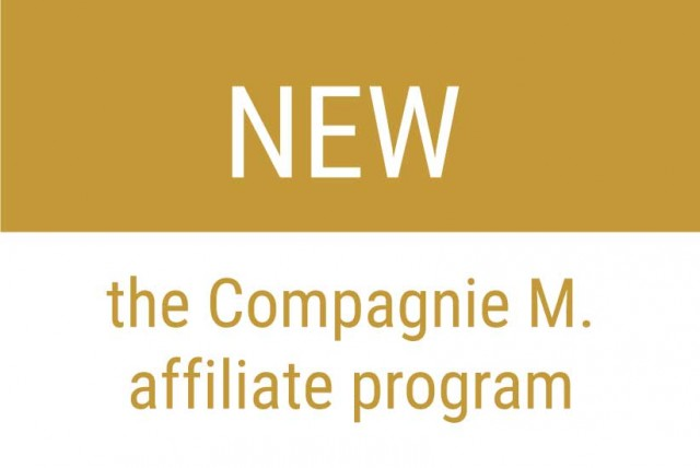 new affiliate programs